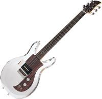 Фото - Гитара Ampeg Dan Armstrong Guitar