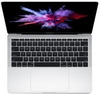 Фото - Ноутбук Apple MacBook Pro 13 (2016) (MLUQ2)