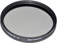 Фото - Светофильтр Heliopan Pol Circular HT-PMC Slim 82mm