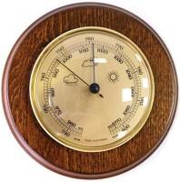 Фото - Термометр / барометр Moller 201230
