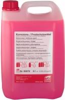 Охлаждающая жидкость Febi Coolant G12 Red Concentrate 5L