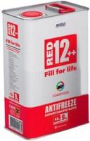 Охлаждающая жидкость XADO Red 12 Plus Plus Concentrate 5L