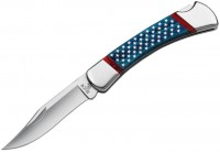 Нож / мультитул BUCK Stars&Stripes