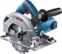 Пила Bosch GKS 600 Professional 06016A9020