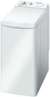 Стиральная машина Bosch WOT 26352