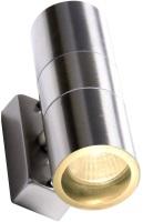 Прожектор / светильник ARTE LAMP Mistero A3202AL-2SS