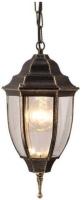 Прожектор / светильник ARTE LAMP Pegasus A3151SO-1