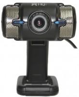 Фото - WEB-камера HQ-Tech WU-8019