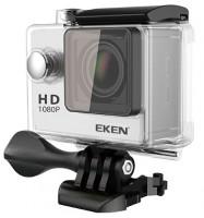 Action камера Eken W9