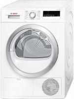 Сушильная машина Bosch WTN 86200