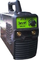 Фото - Сварочный аппарат NVP MMA-295