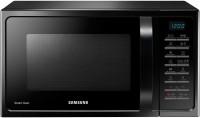 Фото - Микроволновая печь Samsung MC28H5015AK