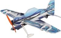 Радиоуправляемый самолет TechOne SU29-800 3D EPP ARF