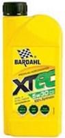 Моторное масло Bardahl XTEC 5W-30 C2 1л