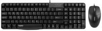 Клавиатура Rapoo N1820