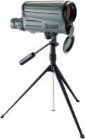 Подзорная труба Bushnell Sentry 16-32x50