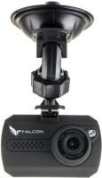 Фото - Видеорегистратор Falcon HD62-LCD