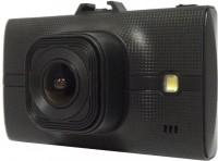 Видеорегистратор Falcon HD77-2CAM