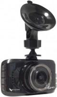 Фото - Видеорегистратор Falcon HD65-LCD