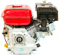 Фото - Двигатель Weima BT170F-S