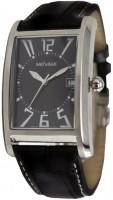 Наручные часы SAUVAGE SA-SC32202S