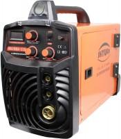 Сварочный аппарат SHYUAN MIG/MMA-310