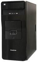 Фото - Корпус (системный блок) FrimeCom LB-075 400W БП 400Вт черный