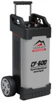 Пуско-зарядное устройство Vulkan CF-600