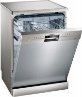 Посудомоечная машина Siemens SN 25L882
