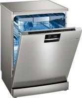 Фото - Посудомоечная машина Siemens SN 278I07