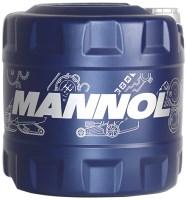 Моторное масло Mannol Diesel Extra 10W-40 7л