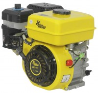 Двигатель Kentavr DVS-210BSHL