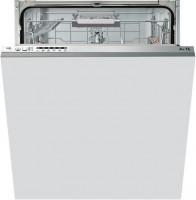 Фото - Встраиваемая посудомоечная машина Elegant AQD 6013 P