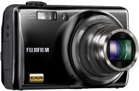 Фотоаппарат Fuji FinePix F80EXR