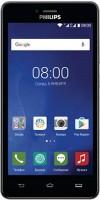 Фото - Мобильный телефон Philips S326 8ГБ