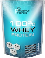 Протеин Powerful Progress 100% Whey Protein  2 кг