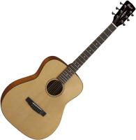 Гитара Cort AF505