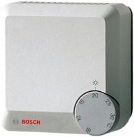 Фото - Терморегулятор Bosch TR 12