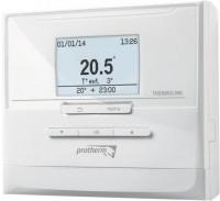 Терморегулятор Protherm Thermolink P