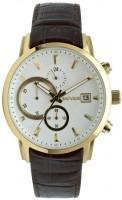 Наручные часы SAUVAGE SA-SV11214G