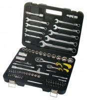 Набор инструментов Stal 52698