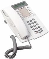 Проводной телефон Aastra Dialog 4222