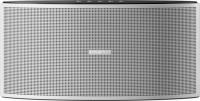 Портативная акустика Onkyo X9