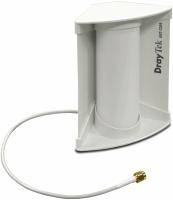 Фото - Антенна для Wi-Fi и 3G DrayTek ANT-2309