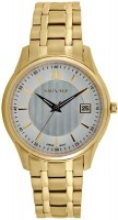 Наручные часы SAUVAGE SA-SV88211G