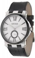 Наручные часы SAUVAGE SA-SV88681S