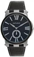 Наручные часы SAUVAGE SA-SV88682S
