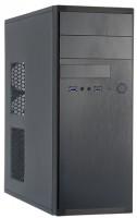 Фото - Корпус (системный блок) Chieftec ELOX HQ-01B-OP черный