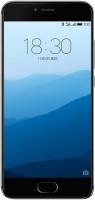 Мобильный телефон Meizu Pro 6s 64GB 64ГБ