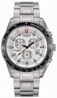 Наручные часы Swiss Military 06-5225.04.001